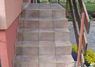 carrelage-escalier-poppa-david-1