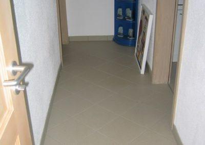 carrelage-interieur-poppa-david-1