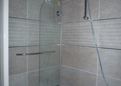 salle-de-bain-poppa-david-1